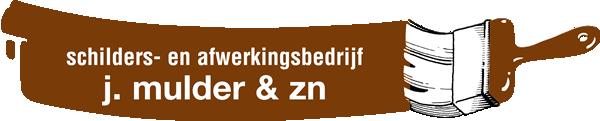 info@schildersbedrijfmulder.nl